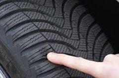 TOP TERMÉK! Michelin Alpin A4 GRNX Téli személy 175/65R14 (82T) Téligumi, Téli gumi, A legolcsóbb gumiabroncsok az onlinegumi.startuzlet.hu autógumi webáruházból.